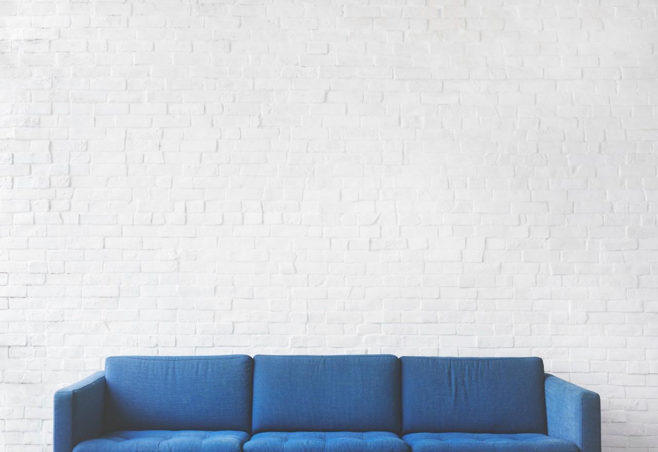 minimalist-space