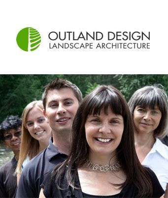 Outland Design Landscaping